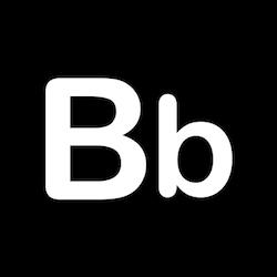 beebom-logo-icon