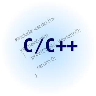 How to install Turbo C++ on Windows 7 64bit?