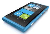 Nokia-Lumia-800_thumb