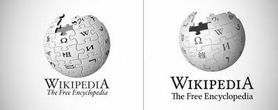 The Evolution of Tech Companies Logos