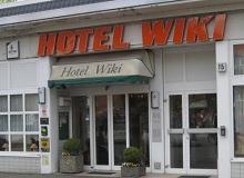 HotelWiki1