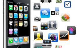 iPhone_Application_Development1