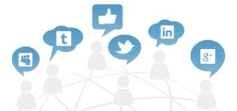 Social Media Newbie