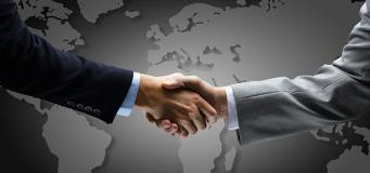 Networking is Not just Selling