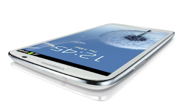 Everything You Need To Know About Samsung Galaxy S3 [Complete Specs]