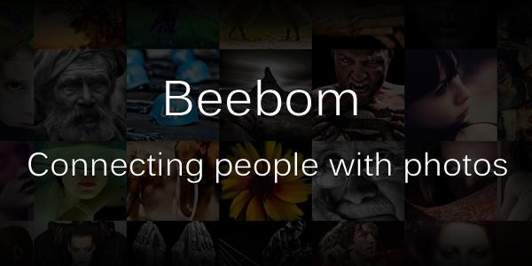 Beebom