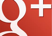 google-plus-pages-logo