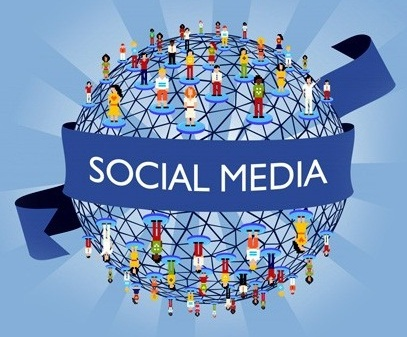 social media marketing is not a one night stand