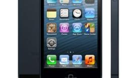 iphone 5 official trailer
