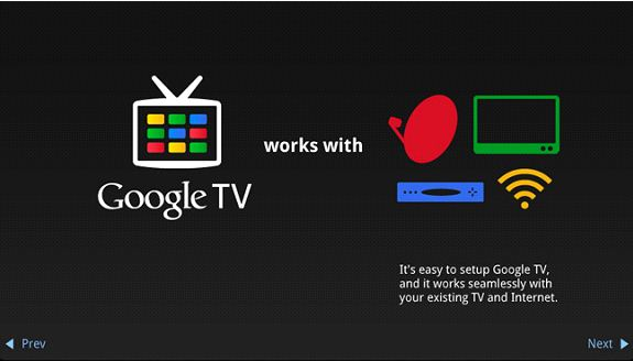 Why Smart TVs Are Still A Novelty Feature?