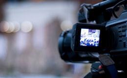 Video Blogging vs Blogging