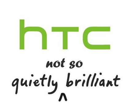 Why Are Consumers Shying Away From HTC?