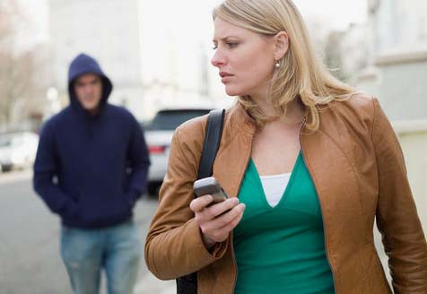 Best Women Safety Apps For Self Defence and Security
