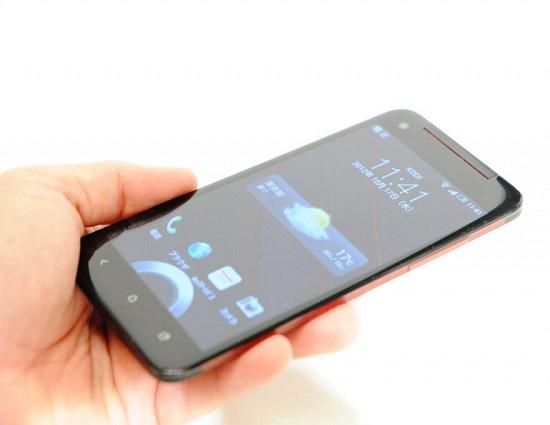smartphones glonass