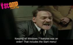 Windows 8 Start Menu Alternatives