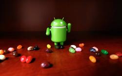 16 Tips and Tricks for Android Jellybean 2013