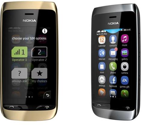 nokia phone 2013. nokia phone 2013 g
