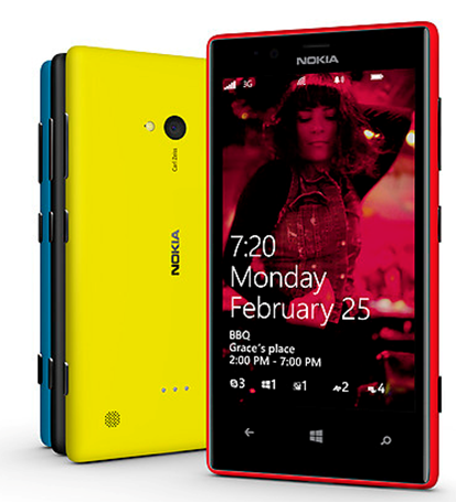 Best Nokia Mobiles in 2013 | Beebom