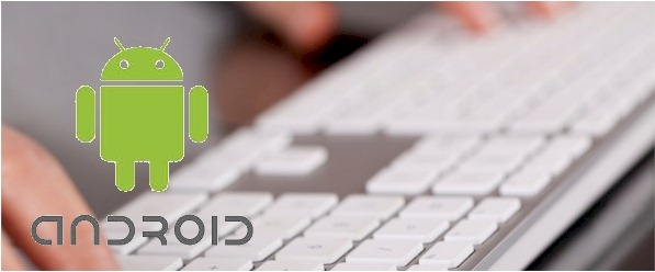 Top 5 keyboard Alternative Apps for Android