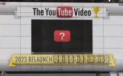 YouTube's April Fool Prank of 2013 (Video)
