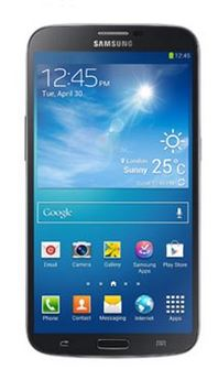 Samsung galaxy Mega 6.3 I9200 specifications, Price and Launch Date