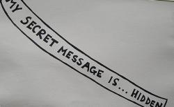 Secretbook Lets You Hide Secret Messages in Facebook Photos