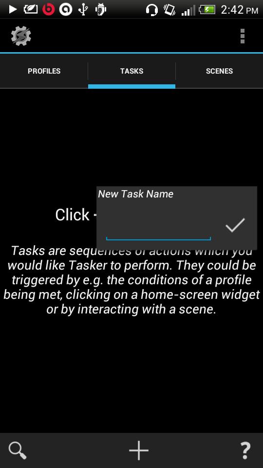 create_task