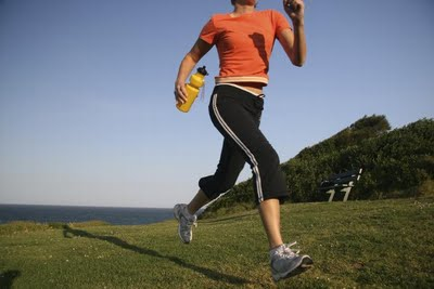 3 Apps on Android to Keep Track of your Running and Fitness