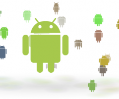 5 'App Finder' and 'App Market' Apps for Android