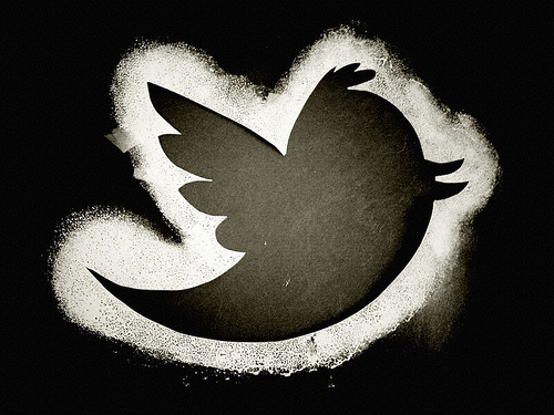 6 Amazing Facts You Never Knew About Twitter (2013)