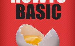 Watch Most Bizarre Yet Entertaining 'How To' Videos : HowToBasic