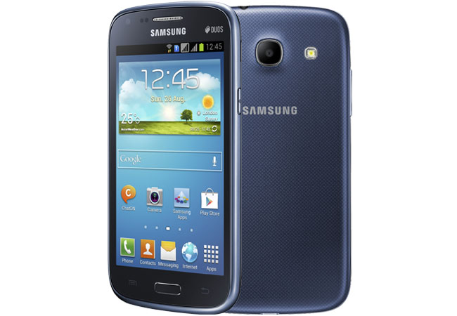 samsung galaxy core specifications launch date and price in india. Black Bedroom Furniture Sets. Home Design Ideas