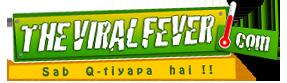 TheViralFever Logo