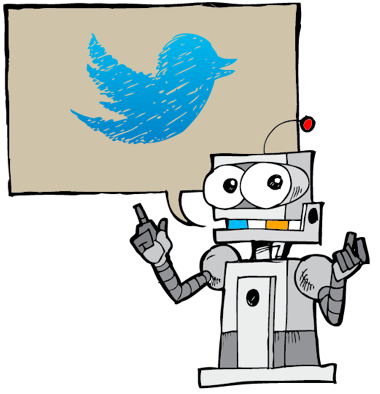 Top 5 Twitter Management Tools in 2013