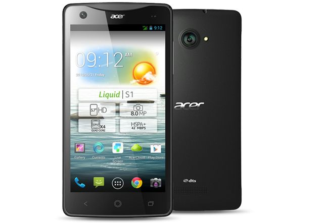 acer s1