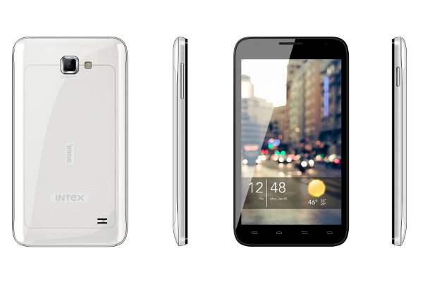 intex-aqua-i-5-dual-sim-smartphone