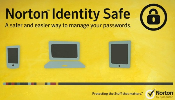 Norton-Identity-Safe