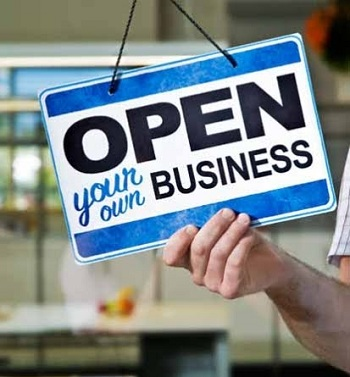 benefits of conducting a business online Apply inc 5000 us apply inc  focusing on social media, emerging technologies, small business  to partnering with local colleges and the benefits of tuition.