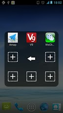 v9 assistive touch