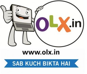 OLX, The Rising Buy And Sell Market of India