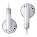 remote control for earphones