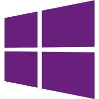windows-phone-8-logo-new