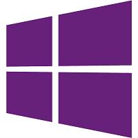 windows-phone-8-logo-new