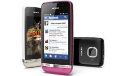 20 Best Essential Apps For Nokia Asha Phones