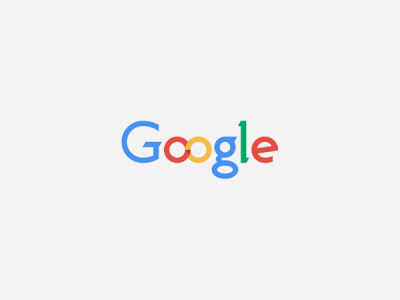 Google New Logo Rebrand 1