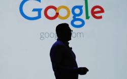 Google New Logo Rebrand 10