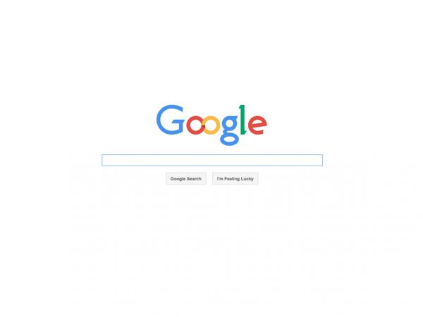 Google New Logo Rebrand 3