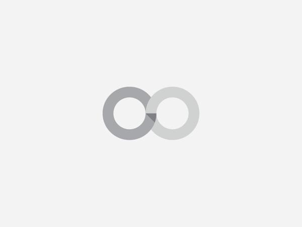 Google New Logo Rebrand 4