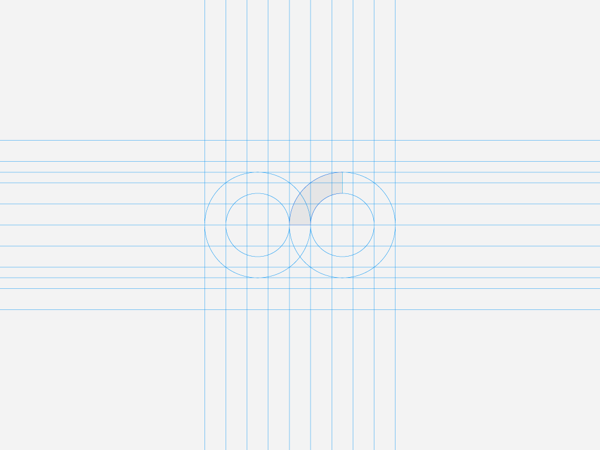 Google New Logo Rebrand 5