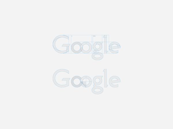 Google New Logo Rebrand 7